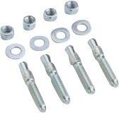 Lovely Concrete Fastener Kit Chief Manufacturing