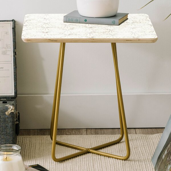 East Urban Home All End Side Tables2
