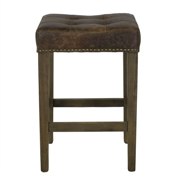 30 Bar Stool by C2A Designs