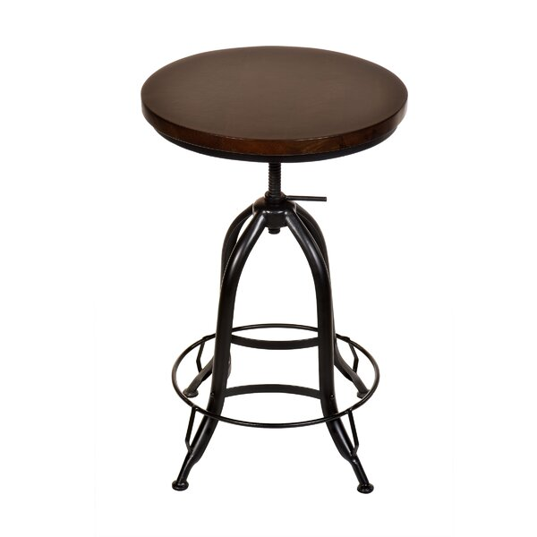 Matrlette End Table by Ivy Bronx Ivy Bronx