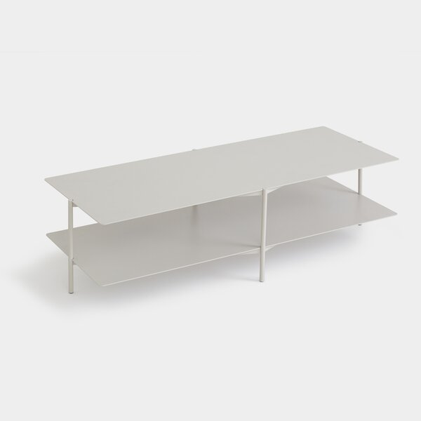 Tier Coffee Table by Umbra