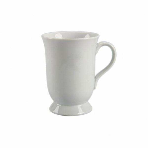 12 oz. Irish Coffee Mug (Set of 4) by BIA Cordon Bleu