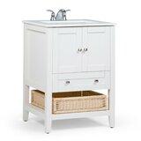 https://secure.img1-ag.wfcdn.com/im/19306356/resize-h160-w160%5Ecompr-r85/1016/101600821/Sandi+25+Single+Bathroom+Vanity+Set.jpg