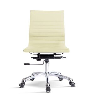 Folcroft Conference Chair