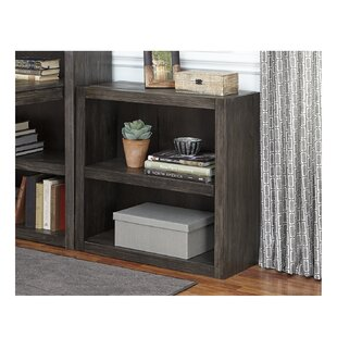 Big Save Windham Standard Bookcase By Winston Porter