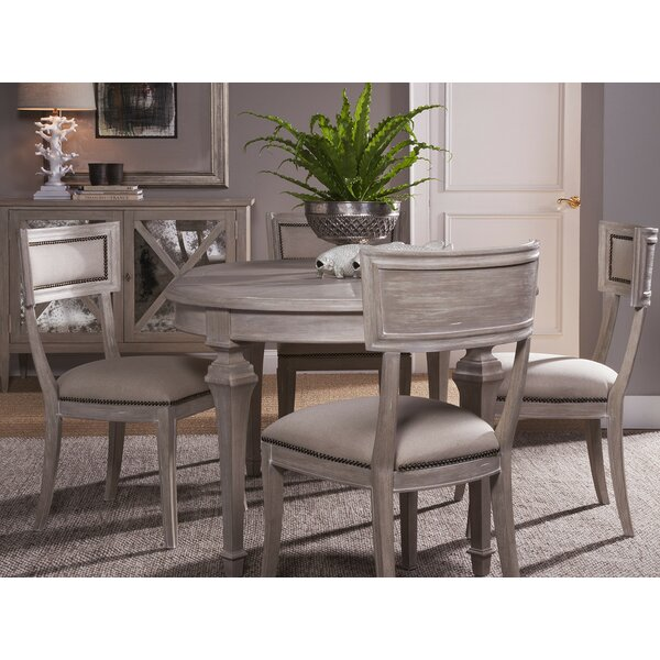 Apertif 5 Piece Extendable Dining Set by Artistica Home
