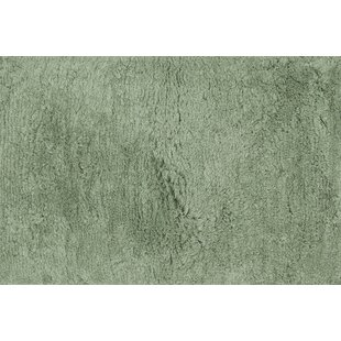 seafoam green area rug. DeGennaro Hand-Tufted Seafoam Green Area Rug R
