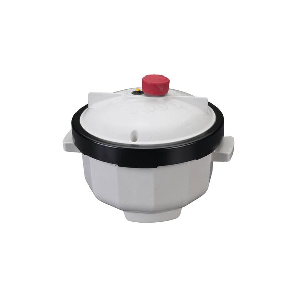 2.5-Quart Tender Cooker by Nordic Ware