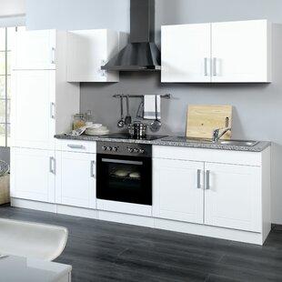 Varel Fitted Kitchen