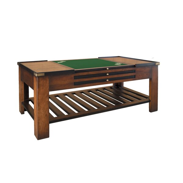 47.2 Multi Game Table by Authentic Models