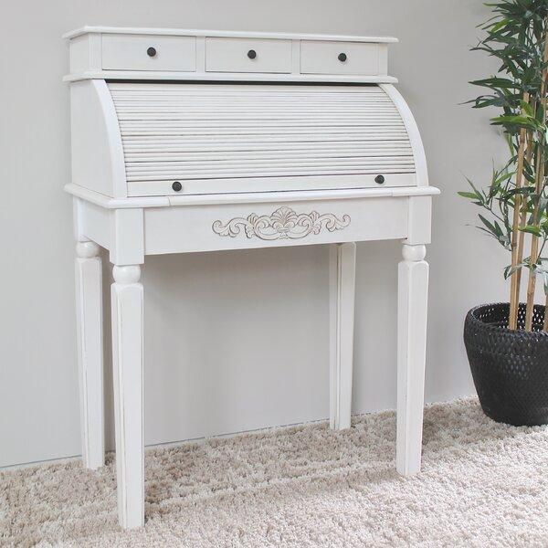 Fleuriel Secretary Desk by One Allium Way