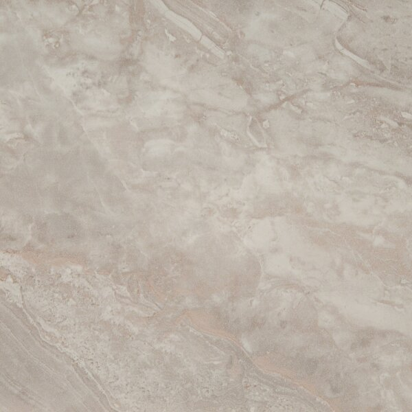 Pietra Pearl 18 x 18 Porcelain Field Tile in Gray by MSI