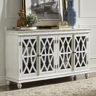 Munson Sideboard By Charlton Home