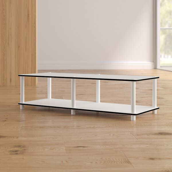 Lilith Just Series 41.3 TV Stand by Zipcode Design