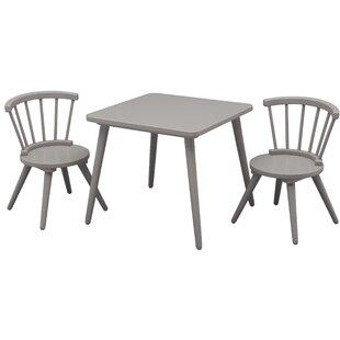 Save  sc 1 st  AllModern & Kids Table + Chair Sets - Modern u0026 Contemporary Designs | AllModern
