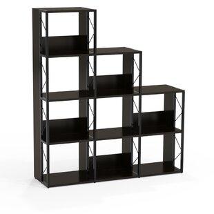 Soho Cube Unit Bookcase Mayline Group 2018 Sale