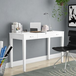 Hunedoara Writing Desk