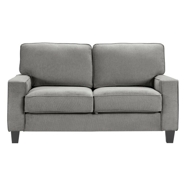 Patio Furniture Palisades 60.6