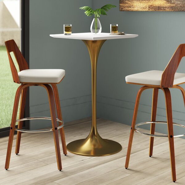 Julien Pub Table by Langley Street