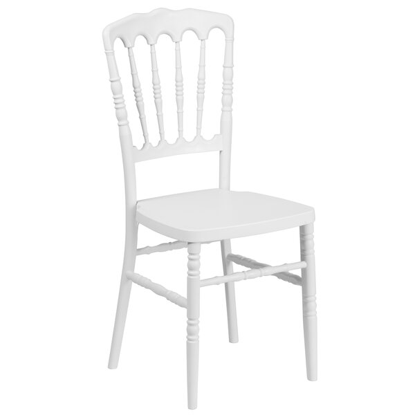 Laduke Chiavari Chair by Symple Stuff