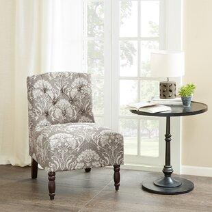 Ragnar Slipper Chair