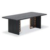 https://secure.img1-ag.wfcdn.com/im/19374634/resize-h160-w160%5Ecompr-r85/9336/93364088/ruark-coffee-table.jpg