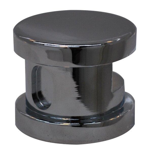 Indulgence 7.5 kW QuickStart Steam Bath Generator Package with Built-in Auto Drain by Steam Spa