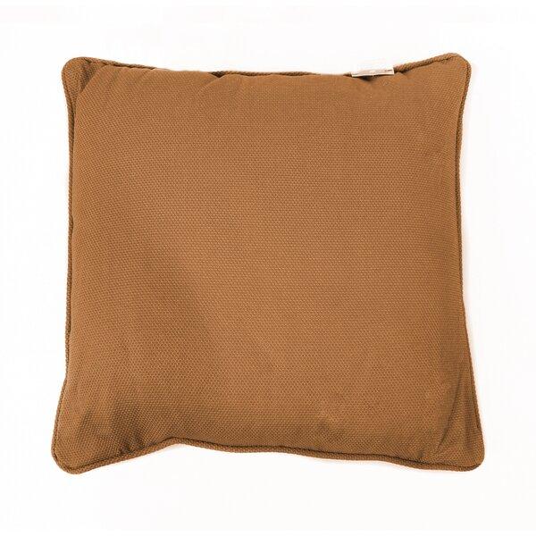 Keston Decorative Indoor/Outdoor Throw Pillow