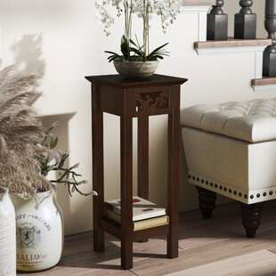 Carman End Table