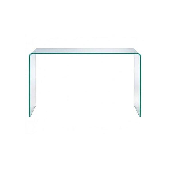 Tamaqua Console Table by Orren Ellis Orren Ellis