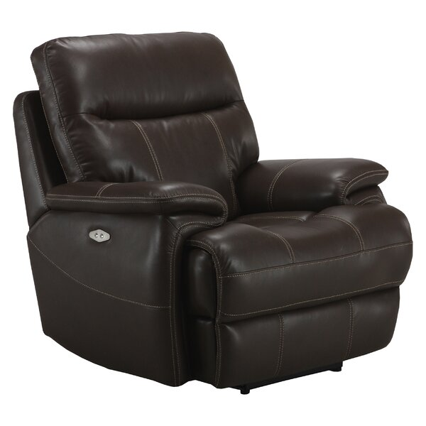 Pinehur Power Wall Hugger Recliner W003305330