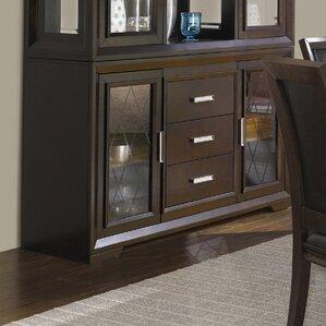 Brentwood Sideboard by Najarian Furniture