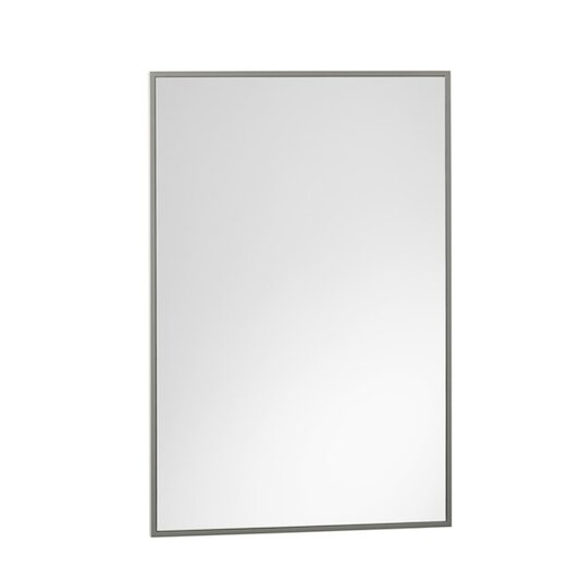 Taylor Accent Mirror by Ronbow