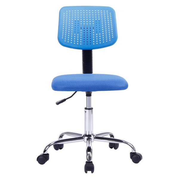 Shannon Mesh Desk Chair by Porthos Home