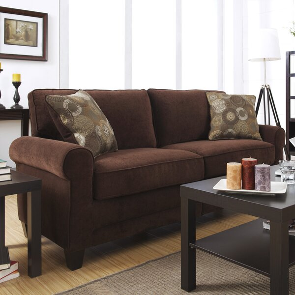 Awesome Copenhagen Sofa Amazing Deals on
