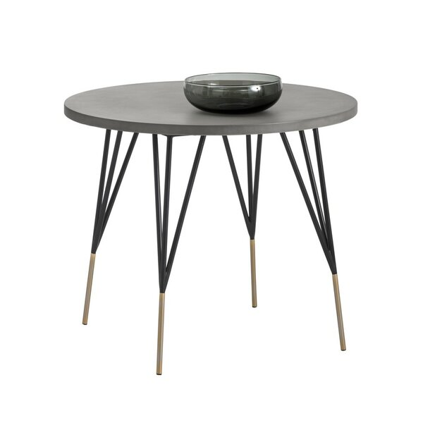 Solterra Midori Dining Table by Sunpan Modern