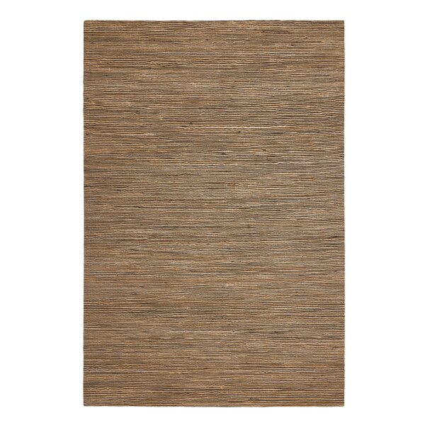 Calvin Klein Monsoon Goa Handmade Shadow Area Rug by Calvin Klein