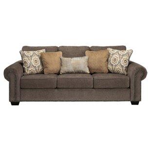 Cassie Queen Sleeper Sofa