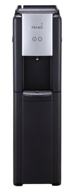 Pro Series Free-Standing Cold Only Electric Water Cooler by Primo Water