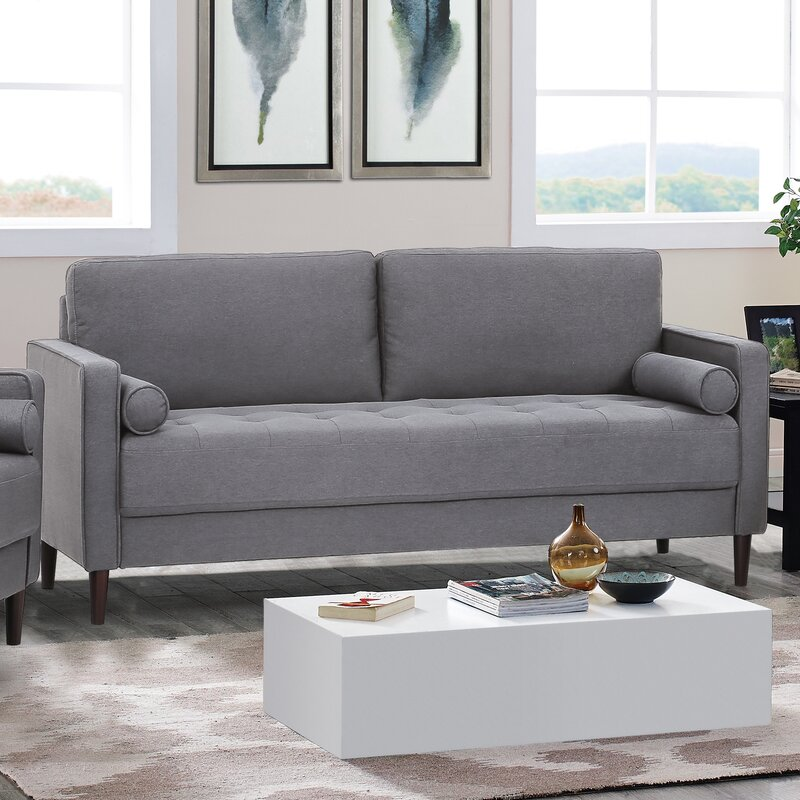 Living Room Sets  SKU  MROW8005  default nameMercury Row Garren Living Room Collection   Reviews   Wayfair. Living Room Collections. Home Design Ideas