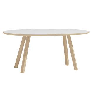 Blandford Coffee Table