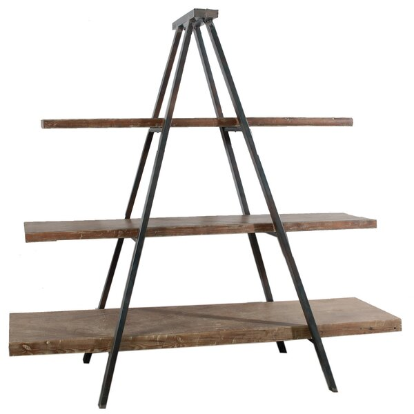 Etagere Shelving Unit by R16 HOME FURNITURE
