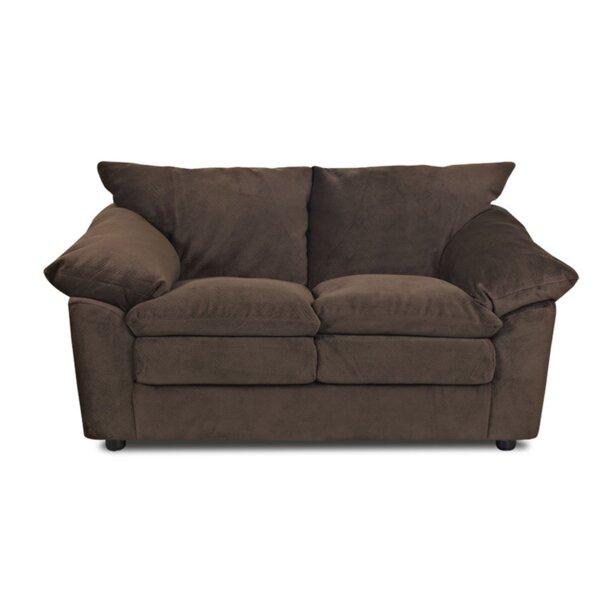 Spilsby Sofa by Winston Porter