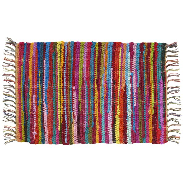 Mardi Gras Placemat by Home Furnishings by Larry Traverso