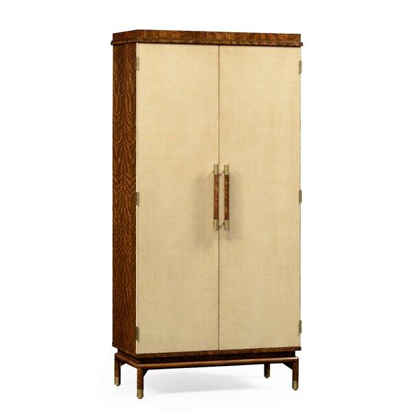 Cosmo Bar Cabinet