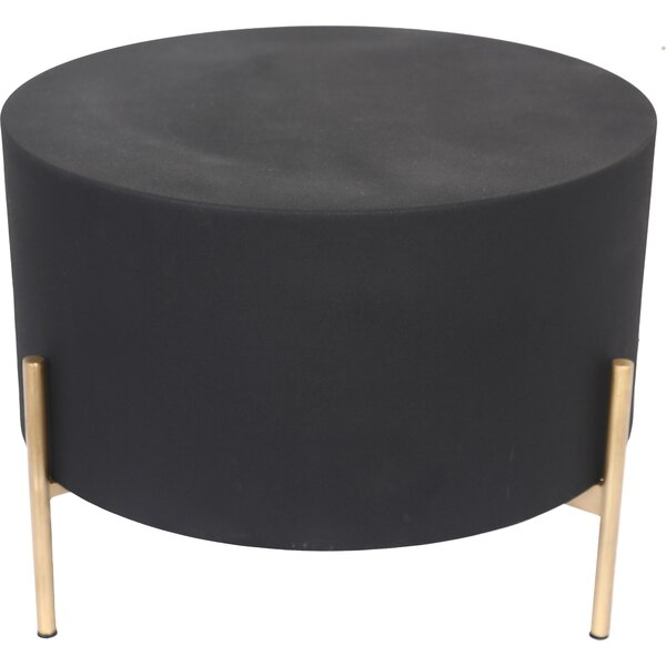 Eliason End Table By Everly Quinn