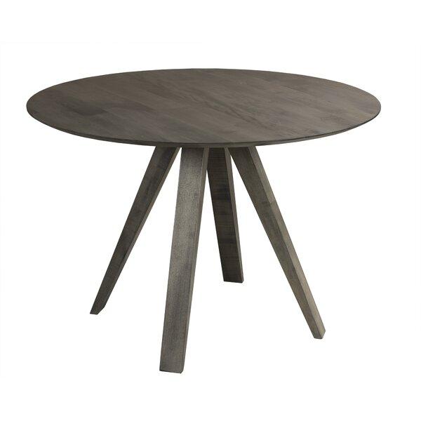 Drake Dining Table by Corrigan Studio Corrigan Studio