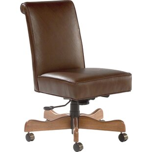 Walton Task Chair