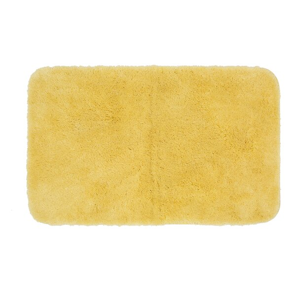 Gahagan Bath Rug by Winston Porter