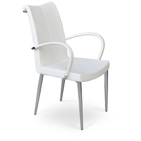 Lale Chair by sohoConcept